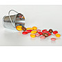 preview_similar_images