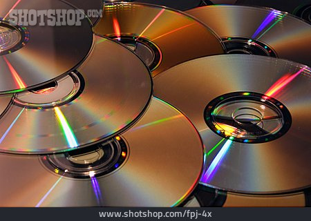 Disk, Cd, Dvd