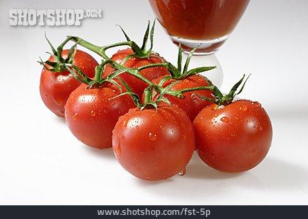 Healthy Diet, Tomato, Tomato Juice