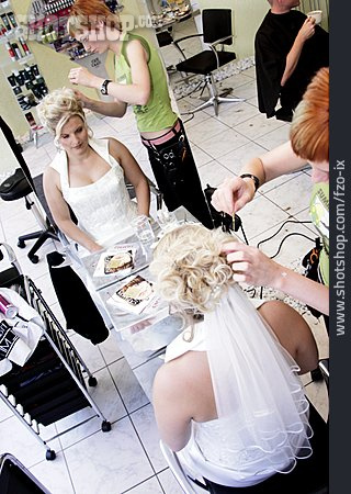 Hairstyle, Hairdresser, Hair Salon Barber Shop, Hairdressing