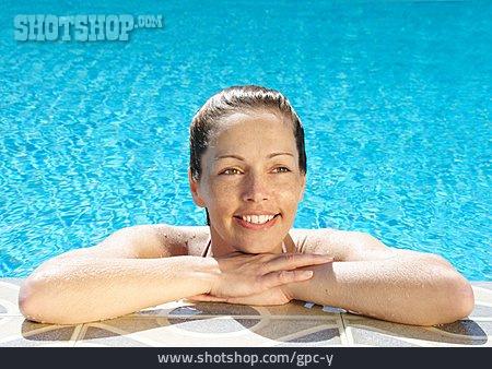Holiday & Travel, Bathing