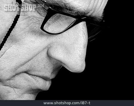 Glasses, Reading Glasses