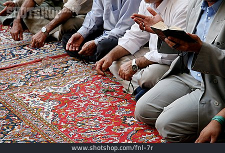 Islam, Mosque, Muslim