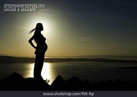 Pregnancy, Pregnant