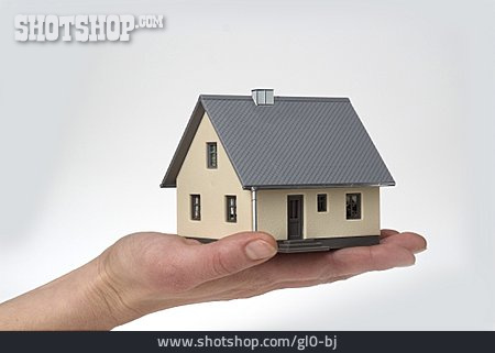 Property, Savings, Real Estate