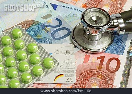 Healthcare & Medicine, Health Reform, Health Costs