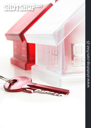 Property, Building Construction, Real Estate, House Key