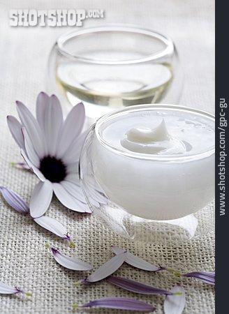 Natural Cosmetics, Body Care, Moisturizer, Moisturisers