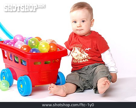 Toddler, Toy, Car, Hobbies & Play