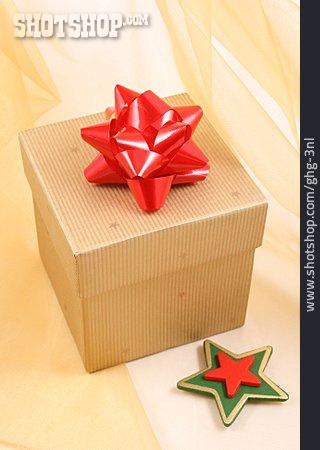 Christmas, Christmas Present