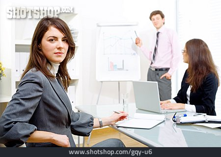 Office & Workplace, Team, Workplace