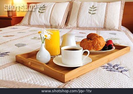 Breakfast, Bed Breakfast, Sunday Breakfast