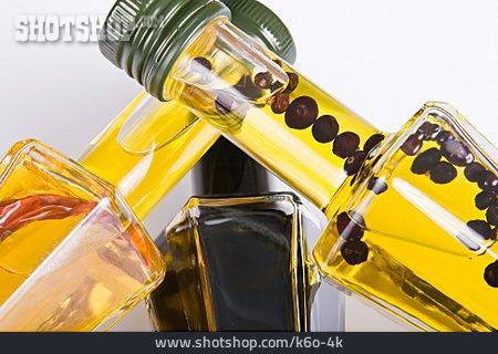 Olive Oil, Oil, Oil