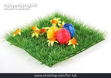 Easter, Easter Egg