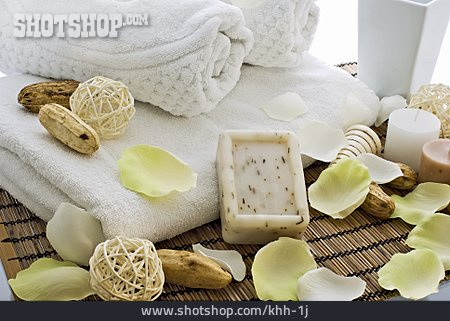 Wellness & Relax, Body Care, Care Product
