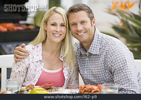 Loving, Together, Couple