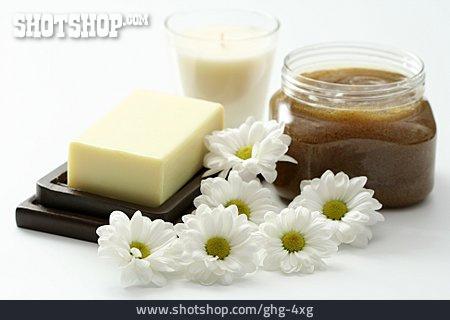Beauty & Cosmetics, Natural Cosmetics, Skincare