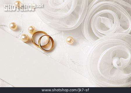 Wedding, Ring, Wedding Ring