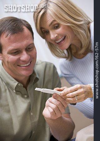 Birth Control, Pregnancy Test