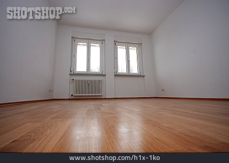 Rooms, Property, Apartment