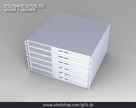 Hard Drive, Disk Drive
