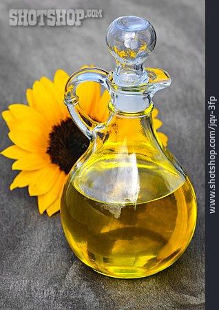 Oil, Vegetable Oil, Sunflower Oil