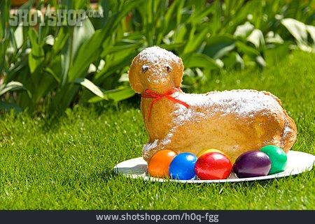Easter, Easter Egg, Easter