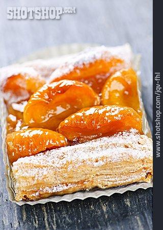Danish Pastry, Danish
