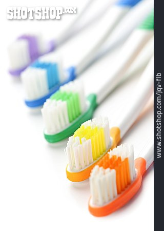 Toothbrush, Dental Hygiene