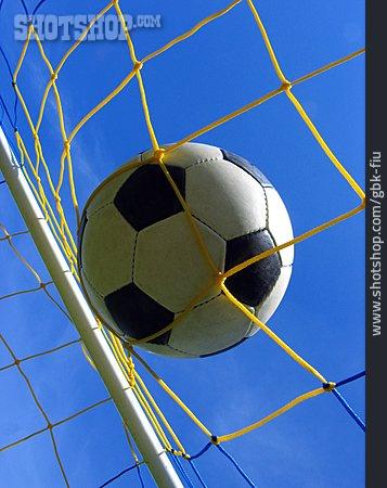 Soccer, Gate