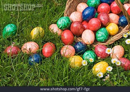 Easter, Easter Egg, Easter Egg Hunt