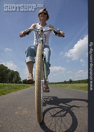 Cycling, Cycling Women