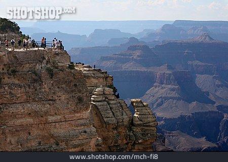 Usa, Grand Canyon, Grand Canyon National Park