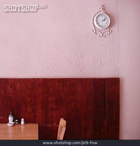 Eating & Drinking, Restaurant, Restaurant