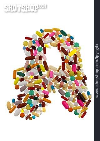 Pill, A, Pharmacy