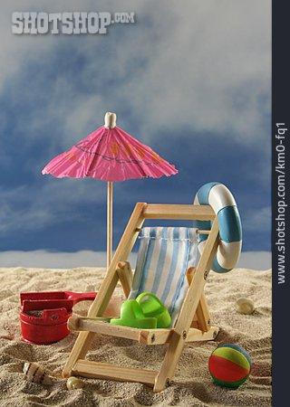 Holiday & Travel, Beach, Summer, Beach Holiday, Summer Vacation