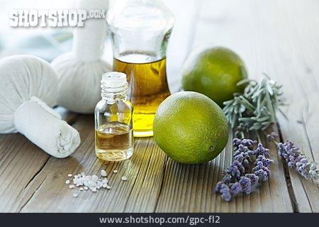 Wellness & Relax, Body Care, Aromatherapy