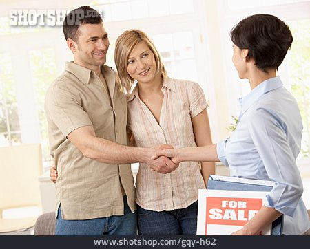 Buying House, Real Estate Agent, House Buyers