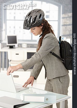 Working, Office Assistant, Pack
