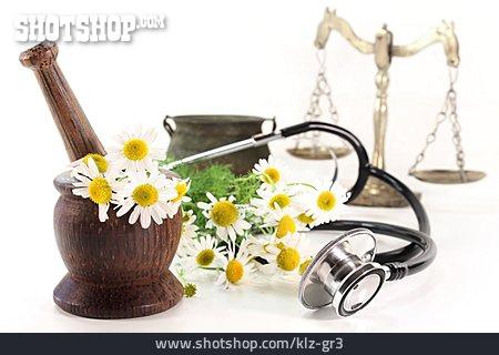 Healthcare & Medicine, Homeopathic, Homeopathic Medicine