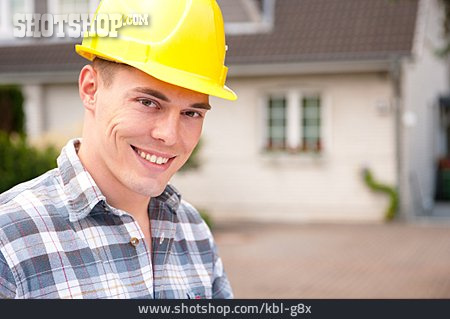 Craft, Construction Engineer, Construction Manager