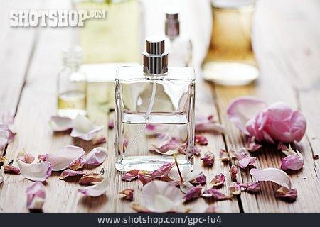 Beauty & Cosmetics, Scent, Atomizer, Flacon