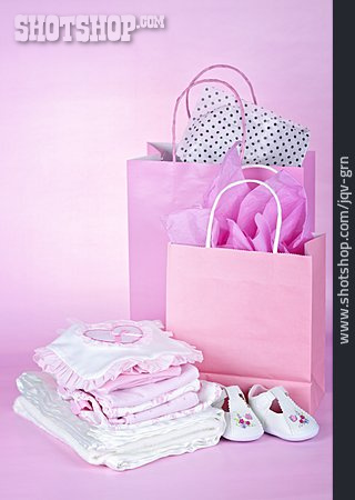 Purchase & Shopping, Children Clothing, Baby Clothes