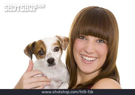 Pets, Dog, Animal Loving, Ratonero