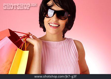 Purchase & Shopping, Shopping, Shopping Bag