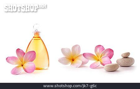 Beauty & Cosmetics, Massage Oil, Aromatherapy