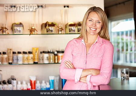 Beauty & Cosmetics, Hair Salon Barber Shop, Hairdresser