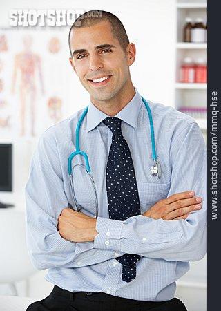 Doctor, Medical Center, Medical Center, Surgery