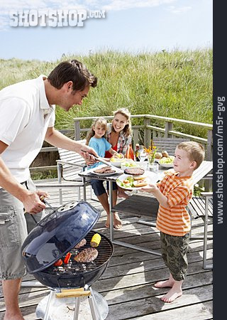 Broiling, Family, Family Life, Family Vacations