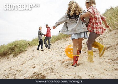 Child, Holidays, Family, Siblings, Family Vacations